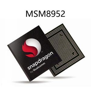 高通MSM8952平台