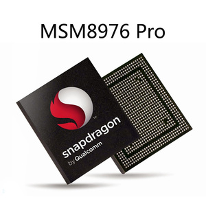 高通8976 Pro平台